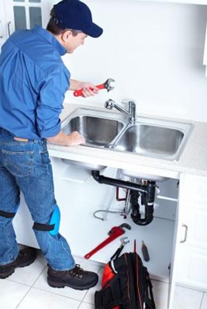 plumbing services philadelphia