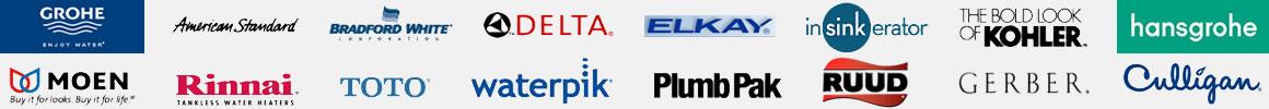 plumber all brands philadelphia